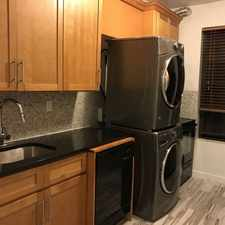 Rental info for 1118 Cortelyou Road
