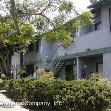 Rental info for 3227 Lincoln Avenue in the San Diego area
