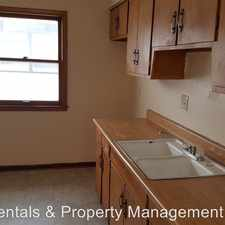 Rental info for 4239-41 N 68th St in the Capitol Heights area