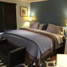 Rental info for $1975 0 bedroom Apartment in Hackensack in the Paramus area