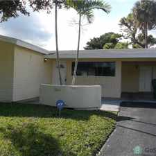 Rental info for Another amazing 3 BR, 2 Bath property by the Housing Hub at Charles Rutenberg Realty located inside the Lauderhill Mall. Ready to move-in December 1st move-in. No Hoa. Immediate Approval. 954.548.9558954.793-4295 in the Fort Lauderdale area