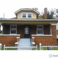 Rental info for this home been remodel and need a clean family in the Shawnee area