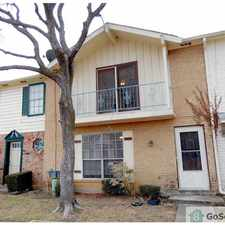 Rental info for Completely Rehabbed 3/3 in Grand Prairie ($1,300/month) in the Grand Prairie area