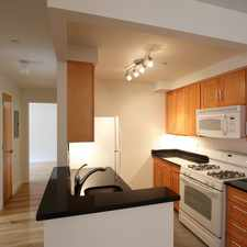 Rental info for 6 East 116th Street in the Central Harlem area