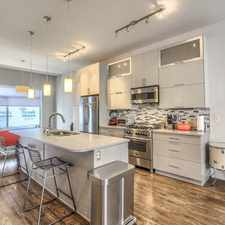 Rental info for 2103 West 32nd Avenue in the Denver area
