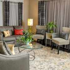 Rental info for Four Bedroom In West Suburbs in the Westchester area