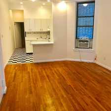 Rental info for 170 E 91st St #1W in the New York area