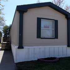 Rental info for 500 50th Street S. #10 in the South Area area