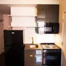 Rental info for The Bachelor in the Chicago area