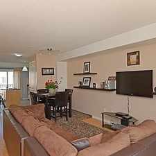 Rental info for 5050 Intrepid Drive #17