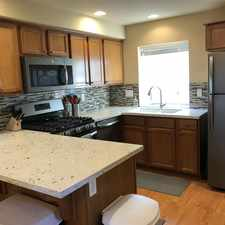 Rental info for 1540 15th Avenue South A in the Seattle area