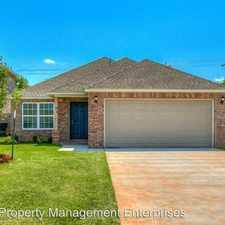 Rental info for 608 Nathan Way