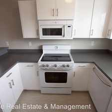 Rental info for 1081 W 993 N # 103 in the Lehi area