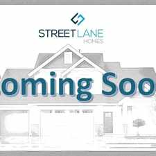 Rental info for Coming Soon! in the Madison Park area