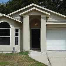 Rental info for Coming Available Soon - 2/15 - 3/2 with a 1 car garage in the Signal Hill area
