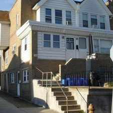 Rental info for 7128 Marsden Street #Unit 2 in the Holmesburg area