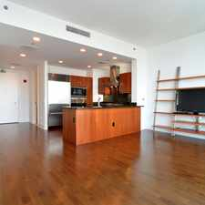 Rental info for 401 Wabash Ave. #53B in the Chicago area