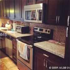 Rental info for 10351 Iris Court #1051 in the Pembroke Pines area