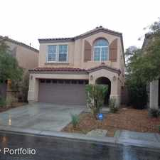 Rental info for 7943 Carmel Heights Ave