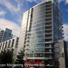 Rental info for 420 Mission Bay Boulevard #601 in the San Francisco area
