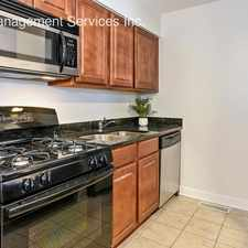 Rental info for 15938 S LeClaire