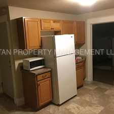 Rental info for Remodeled 3 Bedroom Upper