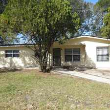 Rental info for 5129 Portsmouth Avenue in the Sherwood Forest area