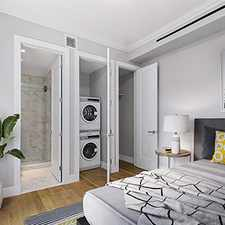 Rental info for W 76th St & Broadway in the New York area