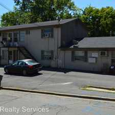 Rental info for 1821 25th Court South in the Birmingham area