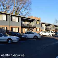 Rental info for 2332 Court R in the Tuxedo area