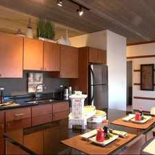 Rental info for 476 N Harlem Ave in the 60301 area