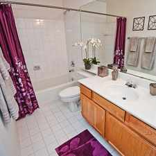 Rental info for 2507 Bordeaux Ln in the Naperville area