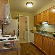 Rental info for 1548 E Central Rd in the Arlington Heights area