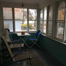 Rental info for 59 Juniper St
