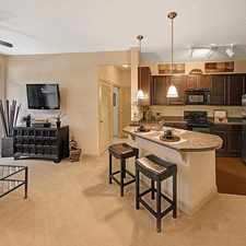 Rental info for 1303 Tribute Center Dr in the Brookhaven area