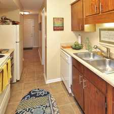 Rental info for 6203 North Hills Dr in the Raleigh area