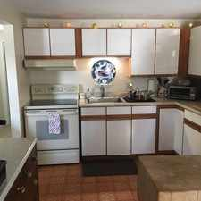 Rental info for 3 Norman Ave in the Gloucester area