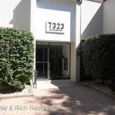 Rental info for 7323 Blackburn Ave Unit 205 in the 60561 area