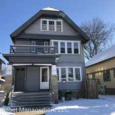 Rental info for 2720 N 49th St - 2720 N 49th Street in the St. Joseph's area