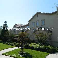 Rental info for 3301 N Park Drive #1014 in the RP Sports Compex area