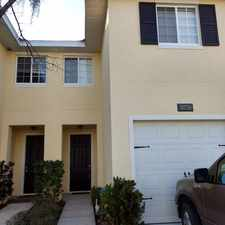 Rental info for 10739 Regent Square Dr in the Orlando area