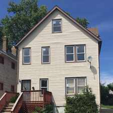 Rental info for 12509 Signet Ave Upper in the Mount Pleasant area