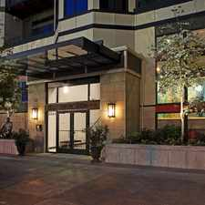 Rental info for Broadway Building - 2 bedrooms in the Seattle area