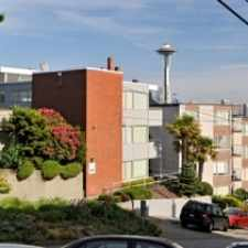 Rental info for First & Aloha Apartments - 1 bedroom in the Seattle area