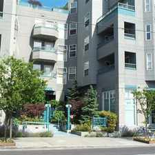 Rental info for Lee Plaza Apartments - 2 bedrooms in the Seattle area