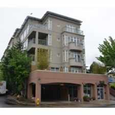 Rental info for Avellino Apartments - 2 bedrooms + den in the Mercer Island area