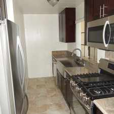 Rental info for 4847 Parks Ave #12 in the San Diego area