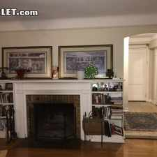 Rental info for $1600 2 bedroom Apartment in Detroit Downtown in the Indian Village area