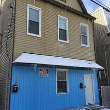 Rental info for 3532 Frazier St. #1 in the Pittsburgh area
