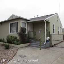 Rental info for 1926 Lincoln Ave